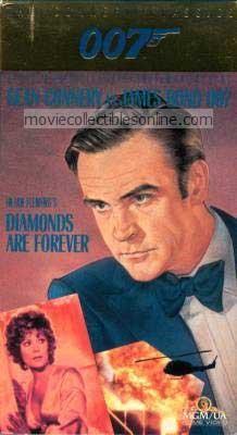 Diamonds Are Forever Beta
