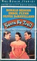 Santa Fe Trail Beta