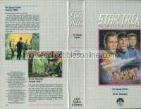 Star Trek Beta - Savage Curtin, All Our Yesterdays